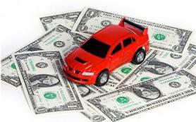 Основные схемы автокредитования