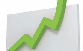 Мировой обзор экономики — декабрь 2011 года