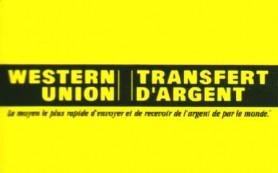 Смоленский Банк: Система денежных переводов «Western Union» вносит изменения в тарифы