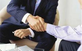 Как выбрать ипотечного брокера