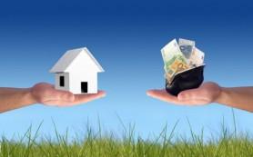 Бинбанк запустил «Кредит на недвижимость» для малого и среднего бизнеса