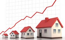 Банк «АК Барс» повысил ставки по 4 ипотечным программам