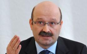 Михаил Задорнов: рост рынка кредитования будет опережать прогнозы