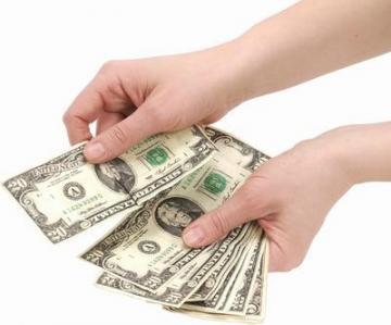Сомнительным заемщикам дадут кредиты