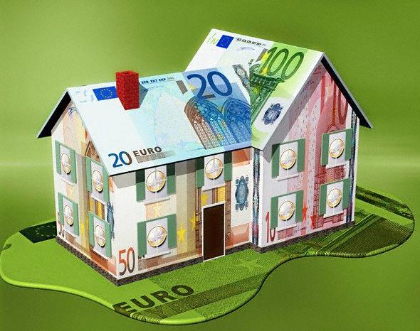 В Уфе семью с тремя несовершеннолетними детьми выселили из дома за долги по ипотеке