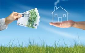 Московский регион в 2012-м останется лидером по выдаче ипотеки