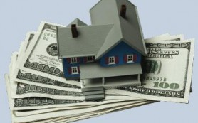 Аналитики: выдача ипотечных кредитов в 2012-м в Санкт-Петербурге превысит прошлогодние цифры