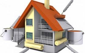 Смоленский Банк предлагает новый кредит «уДачный ремонт»