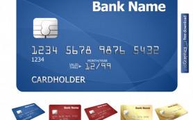 Минфин запрещает рассылку кредитов по почте
