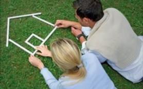 Смоленский Банк улучшил условия ипотечного кредитования