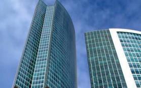 ВТБ решился на завоевание рынка экспресс-кредитов