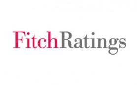 Fitch поместило рейтинги Home Credit and Finance Bank в список Rating Watch «позитивный»