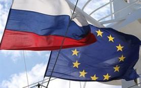 Распад еврозоны: последствия для России