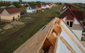 Банк Москвы улучшил условия кредита на строительство дома