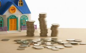 Банки попали в заложники к ипотеке