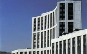 В России предложили создать федеральный жилищный банк