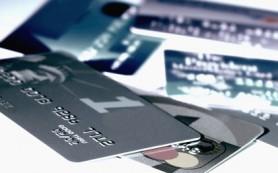 Что выгоднее: кредитная карта или кредит наличными?