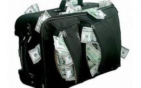 Россияне раскрыли размер заначки: меньше полумиллиона — не сбережения
