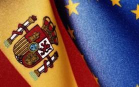 Или Европа спасет Испанию, или рухнет вместе с ней