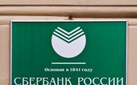 Сбербанк недосчитался 20 миллиардов рублей из-за злостных неплательщиков