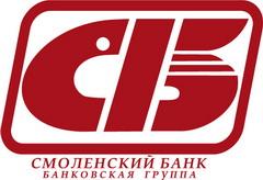 Смоленский Банк сообщает режим работы в праздничные дни