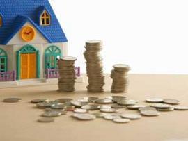 Ипотечные кредиты взяли более 1,5 миллиона российских семей