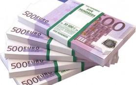 «Акрон» привлек синдицированный кредит в размере 300 млн долл.