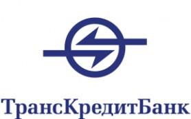 Транскредитбанк ввел новую услугу — «Копилка»