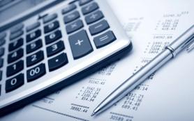 Эксперты: заемщики стали хуже расплачиваться по мелким кредитам