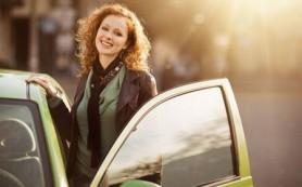 Теперь автомобильный кредит в Сбербанке можно получить в течение одного дня без справки о доходах