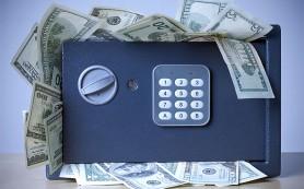 Минфин предложил смягчить требования к банкам-участникам системы страхования вкладов
