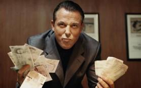 Рост карточных кредитов обеспечил коллекторов активами