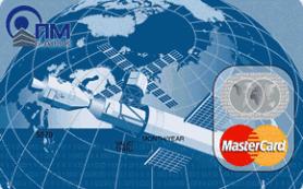 ОПМ-Банк повысил ставки рублевых депозитов для юрлиц