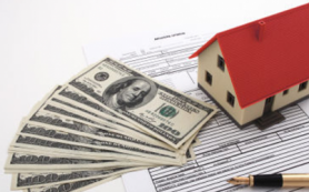 Кредит под залог дома, технология успешного получения
