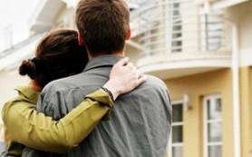 Могут ли неофициально живущие пары взять ипотеку?
