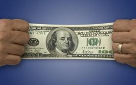 Плохо обслуживаемые кредиты растут лучше всех