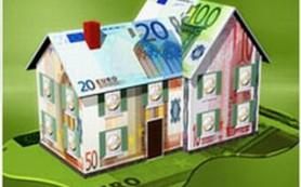 Покупка жилья: что выбрать – ипотеку или кредит наличными