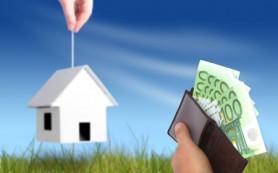 Банки получат законное право забирать ипотечные квартиры