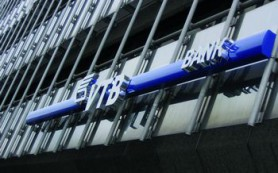 Смоленский Банк получил награду за высокое качество платежей в 2011 году от VTB Bank (Deutschland) AG