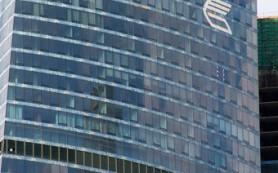 Украина рефинансировала взятый у ВТБ кредит