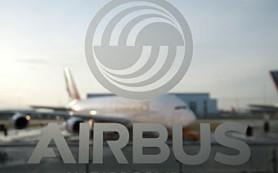 Производитель Airbus создаст собственный банк