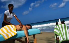 Стоит ли брать кредит на туристическую поездку