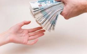 31% россиян готовы оплачивать кредит при любых условиях — опрос