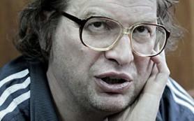 Мавроди объявил о прекращении работы «МММ-2011»