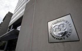 Россия выделит 10 миллиардов долларов на борьбу с долговым кризисом