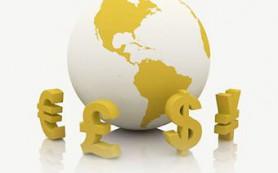 Оффшоры как способ оптимизации налогообложения