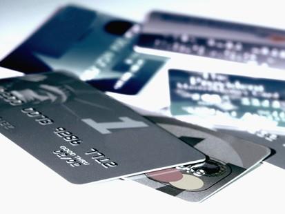 Смоленский Банк предупреждает о появлении нового способа мошенничества