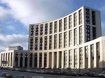ВЭБ заработал на пенсиях 55 миллиардов рублей за полгода