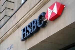 Новые ипотечные кредиты от HSBC под рекордно низкие проценты