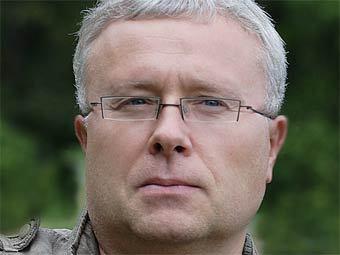 Банк Лебедева опроверг информацию о санкциях ЦБ